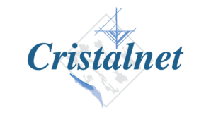 Bienvenue chez Cristalnet